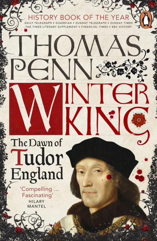 winter-king-the-dawn-of-tudor-england