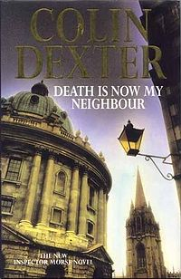200px-Dexter_-_Death_is_Now_My_Neighbour