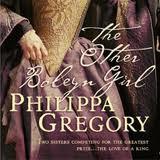 gregorys other boleyn